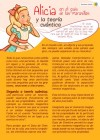 cartelera-alicia-cuentos-ciencia.jpg