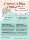 cartelera-caperucita-cuentos-ciencia.jpg