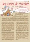 cartelera-casita-chocolate-cuentos-ciencia.jpg