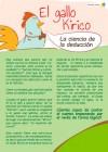 cartelera-gallo-kiriko-cuentos-ciencia.jpg