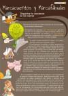 cartelera-marcacuentos-marcafabulas-cuentos-ciencia.jpg