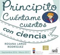Exposición Castillo de Santa Ana, en Roquetas de Mar (Almería)